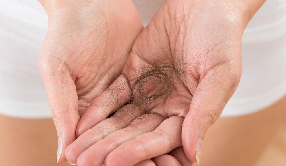 Cum să abordăm problema părului rar