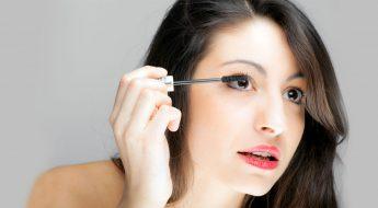 4 Metode Încercate&Testate pentru un Machiaj Perfect al Ochilor