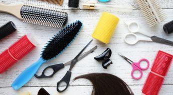 Am descoperit de ce produsele cosmetice scumpe nu funcţionează!
