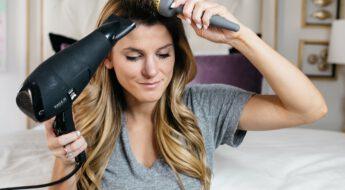 Cum să intensificăm volumul părului? Produse și accesorii utile de îngrijire a părului