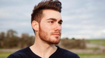 Cum să îngrijiți barba partenerului? Manual scurt de îngrijire a părului facial pentru bărbați