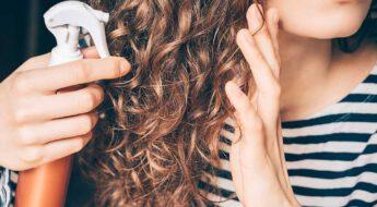 Cum să stimulați volumul părului? Descoperiți trucurile mele pentru păr voluminos!