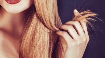 Cele 4 articole esențiale ale mele: Cele mai bune produse cosmetice pentru părul fin